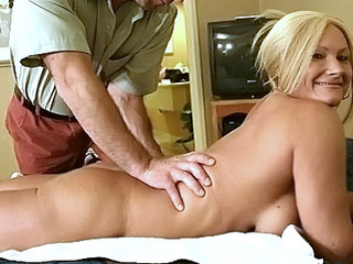 Famous Milfs Wild Holiday shows nice collection of Hardcore Sex obscene vids