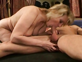 Mature Full Movie R20