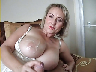 old women sex tube